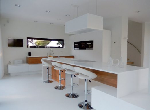 Comprex Al Dutch Kitchen And Bathroom Design Award Stolfomobili