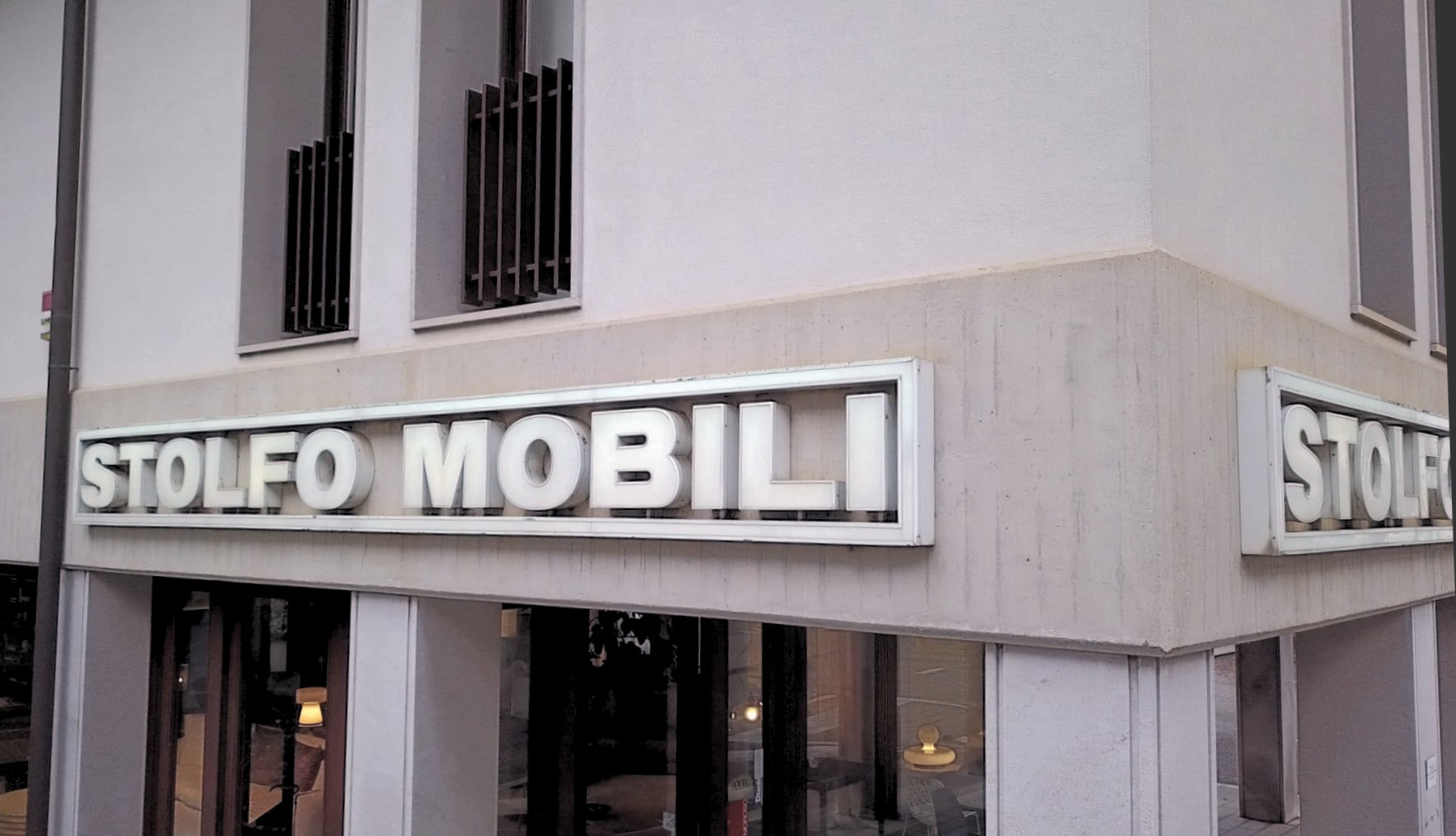 Stolfo Mobili