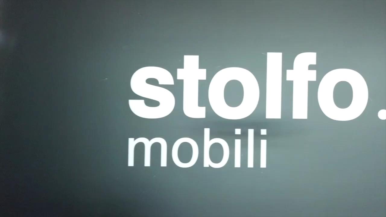 Stolfo Mobili Casa Moderna 2017