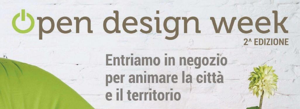 arredamento e mobili di design
